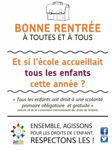 AEDE-affiche-rentree