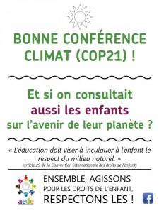 Campagne-un-mois-un-droit-4-AEDE-2015-12-COP21