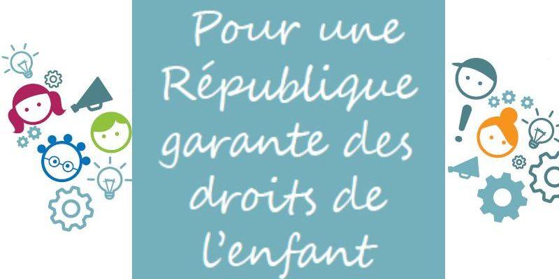 election-2017-aede-se-positionne-pour-mettre-les-droits-de-lenfant-au-coeur-du-debat-800x400.jpeg