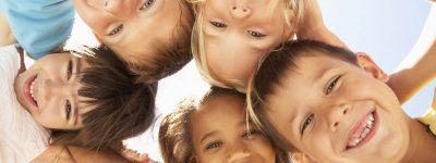 « Pour une République garante des droits de l'enfant – Quelle stratégie ? Quelles politiques ? »