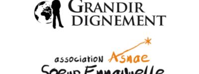 Le Collectif AEDE enrichi par l'arrivée de deux nouvelles associations