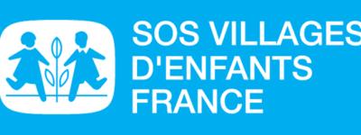SOS Villages d'Enfants, nouveau membre du Collectif AEDE !