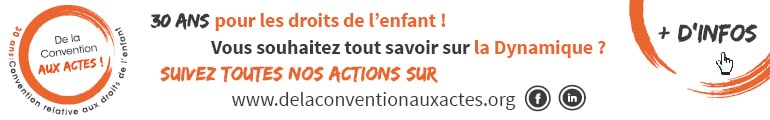 Passons de la Convention aux actes ! 1